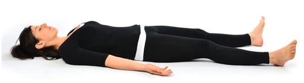guia-da-alma-chacra-base-Muladhara-yoga-shavasana