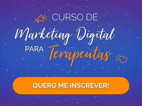 guia-da-alma-curso-marketing-digital-para-terapeutas-holisticos-terapias-divulgacao-florianopolis-workshop-evento-banner-