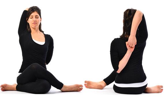 guia-da-alma-centro-energia-vital-Svadhisthana-chakra-Gomukhasana