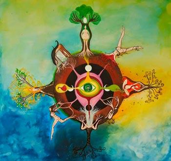 guia-da-alma-sagrado-feminino-plantar a lua-chanel-baran-fases-lua-nova-mulher-diadoplantesualua-gaya-ciclos