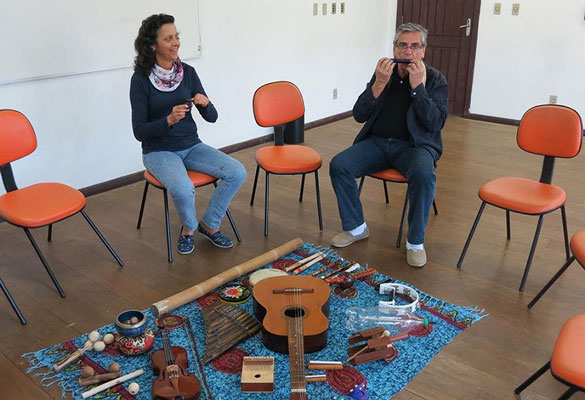 guia-da-alma-musicoterapia-claudia-reis-florianopolis-vivencia-musica