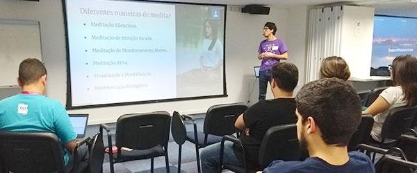 guia-da-alma-para-empresas-resultados-digitais-sipat-florianopolis-startup-meditacao-rodrigo-roncaglio