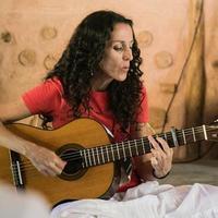 guia-da-alma-terapeuta-florianopolis-musicoterapia-Cláudia-Schaun-Reis