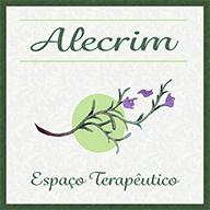 Alecrimlow