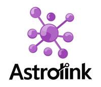 astrolink
