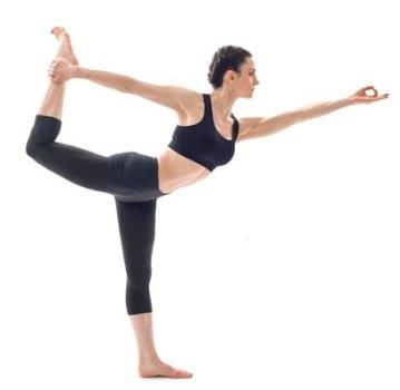 guia-da-alma-meditacao-yogaterapia-personal-yoga-ajna chacra-Natarajasana-