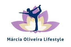marcia-oliveira-lifestyle-marca-yoga-floripa