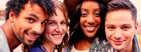 consciência-negra-igualdade-racial-amigos