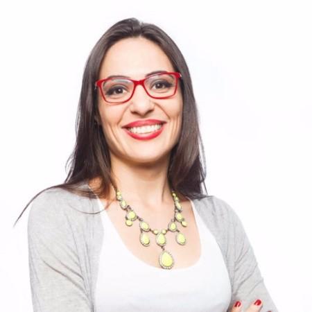 guia-da-alma-terapeuta-michele-pocione-barueri-sp-thetahealing