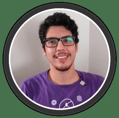 avatar Rodrigo