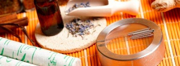 guia-da-alma-guia-terapias-holisticas-qual-terapia-devo-fazer-medicina-tradicional-chinesa