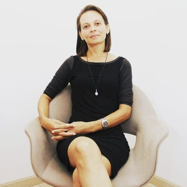 guia-da-alma-terapeuta-pnl-aromaterapia-mindfulness-meditacao-salvador-bahia-teresina-piaui-online