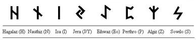 futhark-alfabeto-runico-Heimdall-segundo-aett