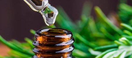 frasco de homeopatia
