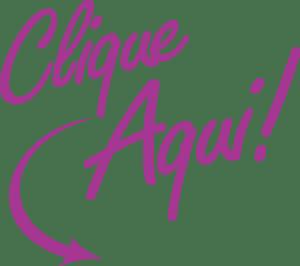 Clique Aqui - Guia da Cidade SC | Guia da Cidade SC