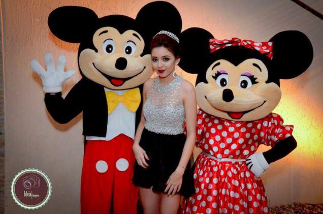 Wall-Disney-festa-de-15-anos-Ana-júlia-foto-ideia-imagens-2