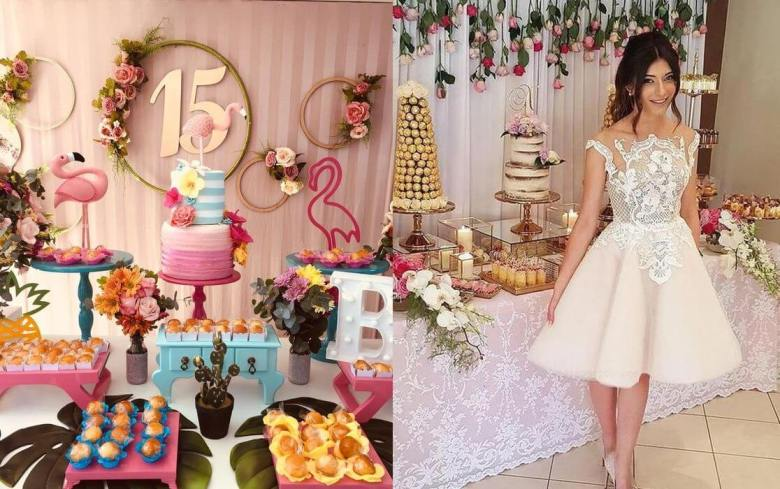 Dicas-de-como-fazer-uma-festa-de-15-anos-em-casa-quinze