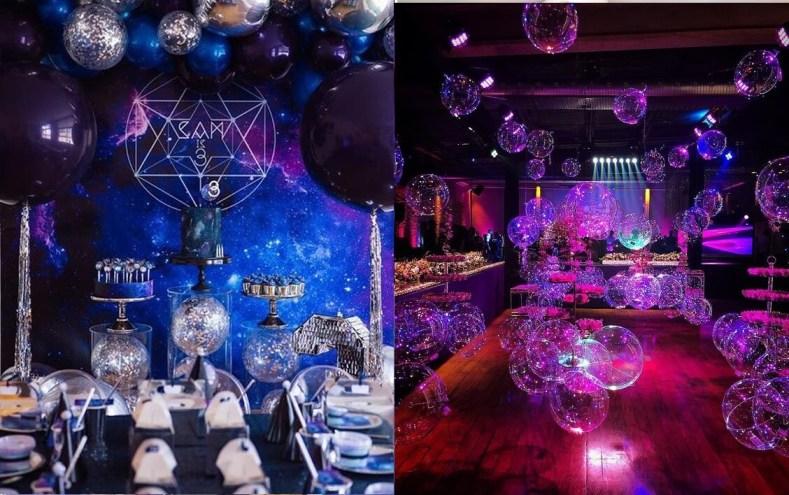 Tema-Galáxia-universo-tema-festa-de-15-anos-inspiração-decoração-ideias-guia-da-debutante