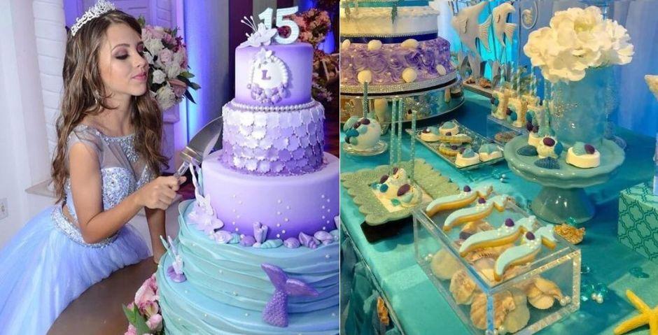 tema-fundo-do-mar-sereia-festa-de-15-anos-doces-decoração-guia-da-debutante