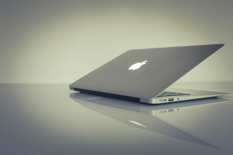 notebook apple uma das melhores marcas de notebook