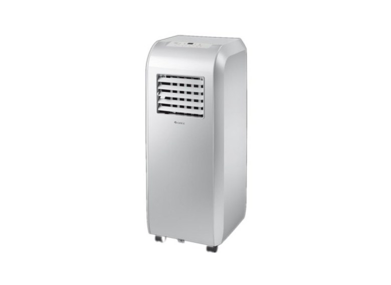 Ar Condicionado Portátil Gree 12 mil BTUs (GPC12AH-A3NNC5D)