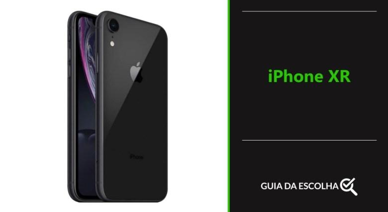 iPhone 8 plus x iPhone XR