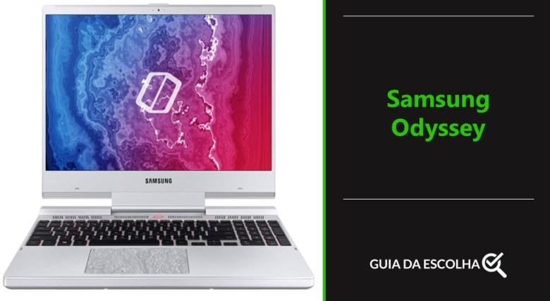 notebook-samsung-e-bom