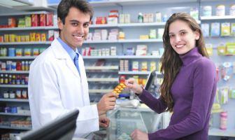 acesso a medicamentos gratuitos aumenta 264 em 2011