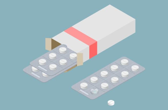 qual-significado-tarjas-medicamentos