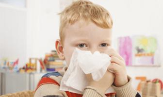 alergia 15033