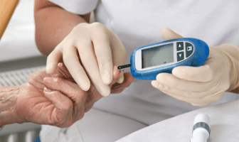 diabetes 01033