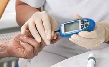 images diabetes 01033