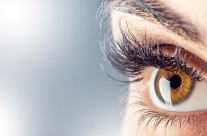 olhos 15