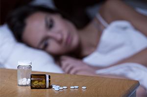 remedio insonia 1