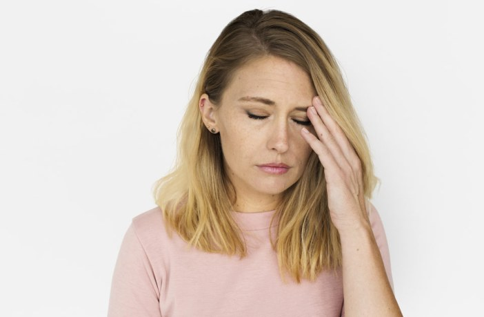 cefaleia 8