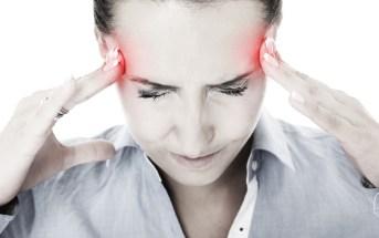 cefaleia tensional 1