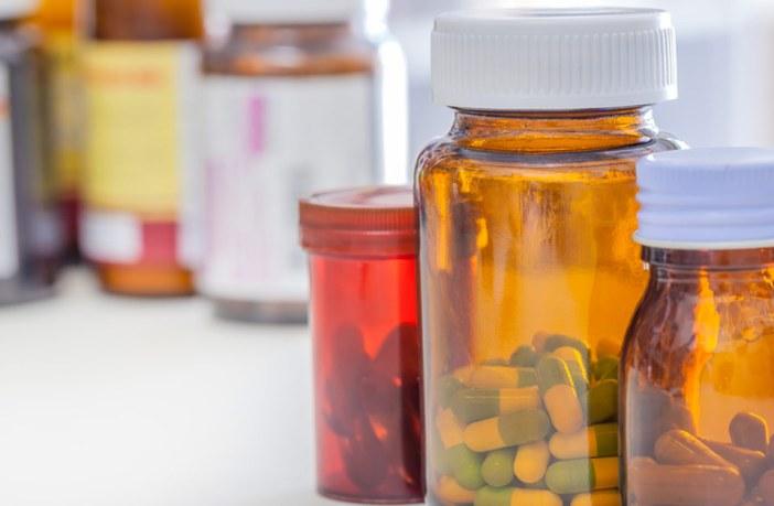 medicamentos anti 2