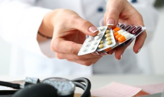 medicamentos sem prescricao 1