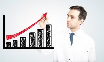 mercado farmaceutico lucro 1