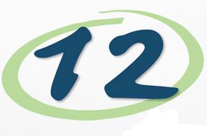 a32b5cbb7 12 dicas para vender mais em sua farmácia | Guia da Farmácia