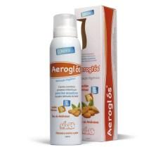 Aeroglós: novo antiassaduras em spray