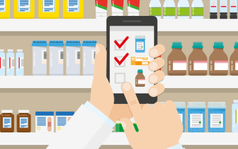 trabalhando-inovacao-na-farmacia
