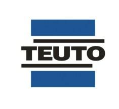 Teuto é um dos laboratórios mais lembrados em Goiás