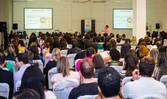 congresso-reune-farmaceuticos-de-todo-o-pais