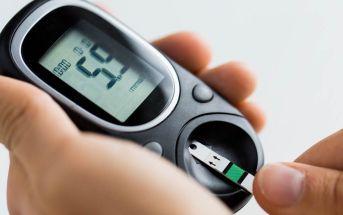 o-sortimento-completo-aos-pacientes-com-diabetes