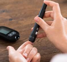 Pague Menos foca em conscientização de diabetes