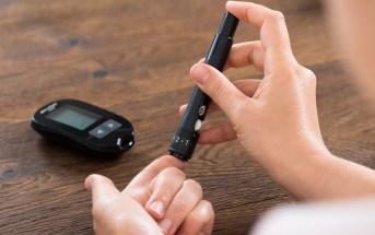 pague-menos-foca-em-conscientizacao-de-diabetes