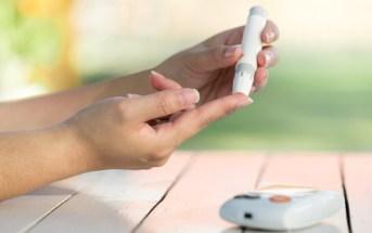 a-vida-apos-o-diagnostico-da-diabetes