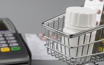 precos-de-medicamentos-para-ministerio-da-saude-sao-maiores