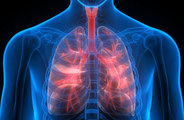 prevencao-e-foco-do-dia-mundial-de-combate-pneumonia